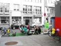 2012_parkingday_2.jpg