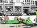 2012_parkingday_3.jpg