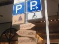 parkingday2015_18.jpg