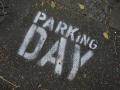 parkingday2016_14