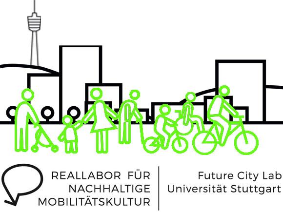 Reallabor Stuttgart